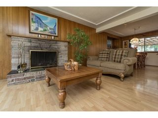 """Photo 6: 13729 111A Avenue in Surrey: Bolivar Heights House for sale in """"Bolivar Heights"""" (North Surrey)  : MLS®# R2147628"""