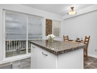 """Photo 19: 133 20033 70 Avenue in Langley: Willoughby Heights Townhouse for sale in """"Denim"""" : MLS®# R2560425"""