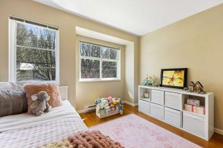 """Photo 23: 987 PREMIER Street in North Vancouver: Lynnmour House for sale in """"Lynmour"""" : MLS®# R2561658"""