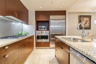 Photo 14: 6088 IONA Drive in Vancouver: University VW Townhouse for sale (Vancouver West)  : MLS®# R2514967