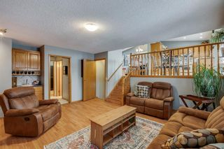 Photo 27: 127 Wood Valley Drive SW in Calgary: Woodbine Detached for sale : MLS®# A1062354