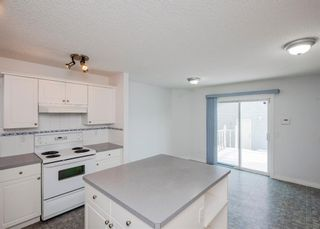 Photo 4: 236 COVEWOOD Green NE in Calgary: Coventry Hills Detached for sale : MLS®# A1035313