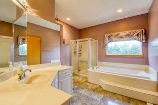 Photo 30: 43073 Rd 65 N in Portage la Prairie RM: House for sale : MLS®# 202120914