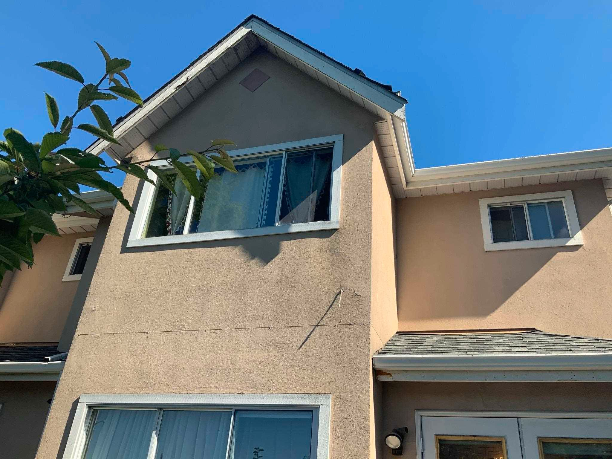 """Photo 11: Photos: 114 2211 NO. 4 Road in Richmond: Bridgeport RI Townhouse for sale in """"Oakview Place"""" : MLS®# R2593964"""