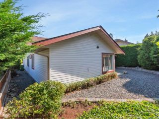Photo 18: 622 Pine Ridge Crt in COBBLE HILL: ML Cobble Hill House for sale (Malahat & Area)  : MLS®# 828276