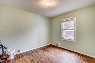 Photo 14: 2418 Westmount Road NW in Calgary: West Hillhurst Detached for sale : MLS®# A1154333