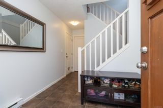 Photo 4: 3591 Vitality Rd in : La Happy Valley House for sale (Langford)  : MLS®# 872270