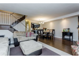 """Photo 9: 6 7551 140 Street in Surrey: East Newton Townhouse for sale in """"Glenview Estates"""" : MLS®# R2244371"""