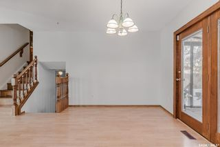 Photo 13: 47 Kindrachuk Crescent in Saskatoon: Silverwood Heights Residential for sale : MLS®# SK846620