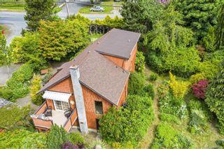 Photo 3: 6455 Sooke Rd in Sooke: Sk Sooke Vill Core House for sale : MLS®# 841444
