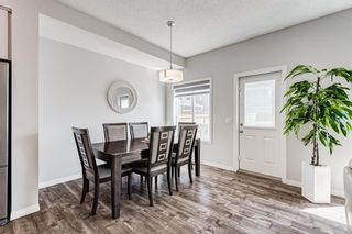 Photo 16: 78 Lucas Crescent NW in Calgary: Livingston Detached for sale : MLS®# A1124114