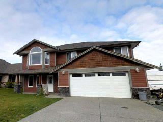 Photo 10: 965 Cordero Cres in CAMPBELL RIVER: CR Willow Point House for sale (Campbell River)  : MLS®# 743034