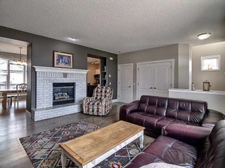 Photo 3: 311 Griesbach School Road in Edmonton: Zone 27 House for sale : MLS®# E4236512