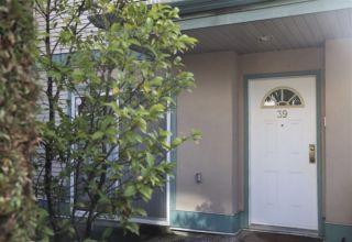"Photo 5: 39 22800 WINDSOR Court in Richmond: Hamilton RI Townhouse for sale in ""Parc Savannah"" : MLS®# R2408500"
