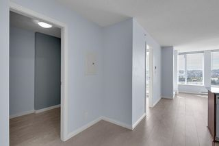 """Photo 17: 2201 550 TAYLOR Street in Vancouver: Downtown VW Condo for sale in """"Taylor"""" (Vancouver West)  : MLS®# R2608847"""
