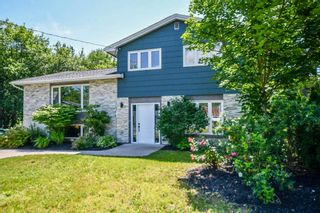 Main Photo: 12 Rosewood Court in Bedford: 20-Bedford Residential for sale (Halifax-Dartmouth)  : MLS®# 202118276