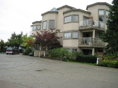 Main Photo: 510 70 RICHMOND STREET in : Fraserview NW Condo for sale : MLS®# V852237