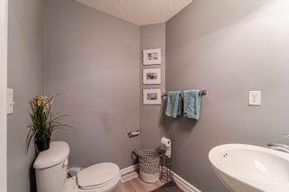 Photo 20: 117 64 Street in Edmonton: Zone 53 House for sale : MLS®# E4264762
