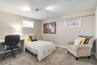 Photo 16: 4402 HIGHLAND Boulevard in North Vancouver: Forest Hills NV House for sale : MLS®# R2209072
