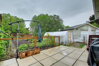 Photo 32: 39 Fonda Green SE in Calgary: Forest Heights Detached for sale : MLS®# A1118511