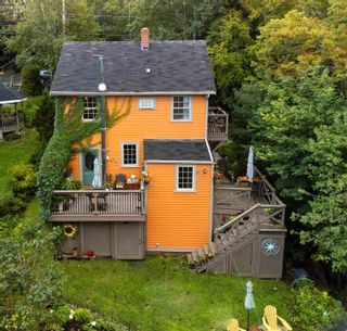 Photo 31: 34 Melville Avenue in Halifax: 8-Armdale/Purcell`s Cove/Herring Cove Residential for sale (Halifax-Dartmouth)  : MLS®# 202125818