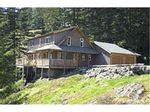 Property Photo: 723 Race Passage CLOSE in SOOKE
