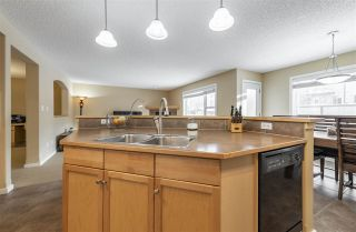 Photo 16: 1315 MALONE Place in Edmonton: Zone 14 House for sale : MLS®# E4228514