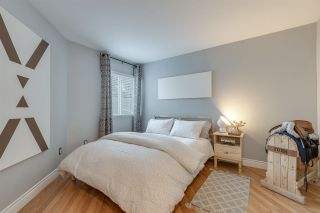 """Photo 18: 102 1155 ROSS Road in North Vancouver: Lynn Valley Condo for sale in """"THE WAVERLEY"""" : MLS®# R2337934"""