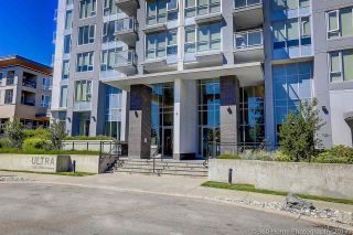 "Photo 3: 2005 13325 102A Avenue in Surrey: Whalley Condo for sale in ""ULTRA"" (North Surrey)  : MLS®# R2211490"