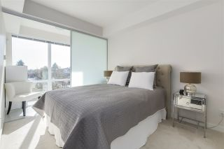 """Photo 14: 415 3333 MAIN Street in Vancouver: Main Condo for sale in """"3333 MAIN"""" (Vancouver East)  : MLS®# R2260699"""