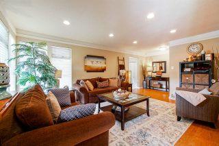 "Photo 5: 12171 202 Street in Maple Ridge: Northwest Maple Ridge House for sale in ""Westridge"" : MLS®# R2466881"