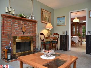 Photo 3: 9498 119TH Street in Delta: Annieville House for sale (N. Delta)  : MLS®# F1114810