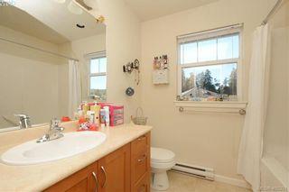 Photo 11: 2420 Sunriver Way in SOOKE: Sk Sunriver House for sale (Sooke)  : MLS®# 798697