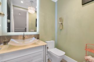 Photo 7: 1808 CRAWFORD Road in North Vancouver: Lynn Valley House for sale : MLS®# R2377725