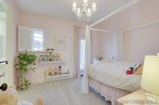 Photo 68: RANCHO SANTA FE House for sale : 4 bedrooms : 17979 Camino De La Mitra