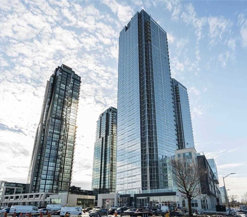 FEATURED LISTING: 3006 - 2908 Highway 7 Road Vaughan