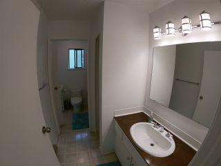Photo 9: 5798 NEPTUNE Road in Sechelt: Sechelt District House for sale (Sunshine Coast)  : MLS®# R2400783