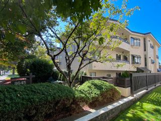 Photo 19: 304 8645 OSLER Street in Vancouver: Marpole Condo for sale (Vancouver West)  : MLS®# R2621163
