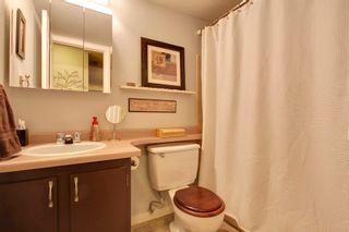 Photo 13: 106 819 4A Street NE in Regal Manor: Apartment for sale : MLS®# C3611396