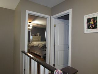 Photo 11: 20 Alder Green Close Other SE: Rural Clearwater County Detached for sale : MLS®# A1049287