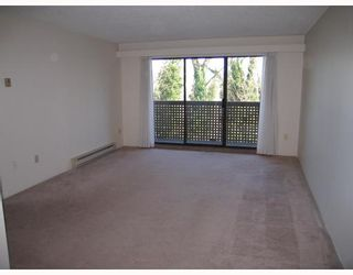 "Photo 2: 406 365 GINGER Drive in New Westminster: Fraserview NW Condo for sale in ""FRASER MEWS"" : MLS®# V799961"