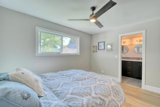 Photo 23: 719 ALLDEN Place SE in Calgary: Acadia Detached for sale : MLS®# A1031397