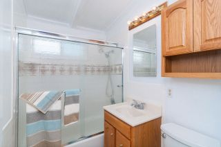 Photo 14: CLAIREMONT House for sale : 3 bedrooms : 4771 Boise Ave in San Diego