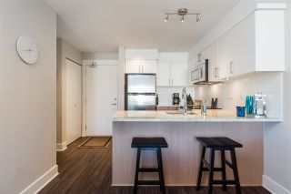 """Photo 8: 215 55 EIGHTH Avenue in New Westminster: GlenBrooke North Condo for sale in """"EIGHTWEST"""" : MLS®# R2457550"""