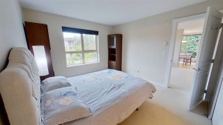 Photo 13: 416 9319 UNIVERSITY Crescent in Burnaby: Simon Fraser Univer. Condo for sale (Burnaby North)  : MLS®# R2575463