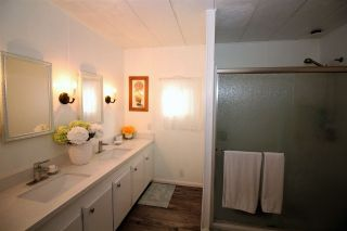 Photo 7: CARLSBAD WEST Manufactured Home for sale : 2 bedrooms : 7038 San Bartolo in Carlsbad