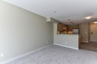 Photo 6: 340 10838 CITY PARKWAY in Surrey: Whalley Condo for sale (North Surrey)  : MLS®# R2209357