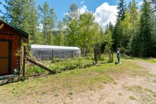 Photo 48: Lot 2 Queest Bay: Anstey Arm House for sale (Shuswap Lake)  : MLS®# 10232240