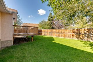 Photo 35: 212 Lakeside Greens Crescent: Chestermere Detached for sale : MLS®# A1143126