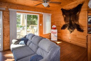 Photo 9: 11 Welcome Channel in South of Kenora: House for sale : MLS®# TB212413